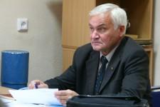 Алексеев С.А.