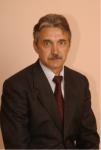Белобрагин Валерий Александрович