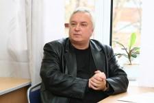 Ежов Н.В.