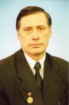 Копанев Владимир Георгиевич