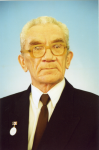 Корепанов Эрий Александрович