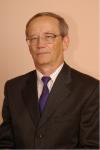 Курбатов Генадий Михайлович