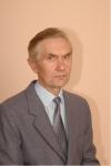 Нестеров Азарий Иванович