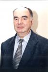 Никонов Геннадий Николаевич