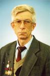 Стерхов Владимир Алексеевич