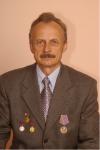 Стронский Владимир Дмитриевич