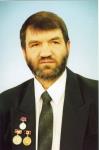 Цупрун Виталий Митрофанович