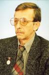 Чебуков Валентин Константинович
