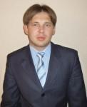 Чирков Д.В.