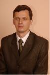 Чукавин Андрей Юрьевич