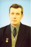 Шигапов Рашид Габдуллович