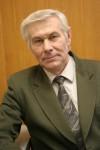 Ярыгин Владимир Александрович