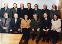 kollektiv 2004