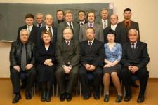 kollektiv 2007
