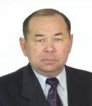 kugultinov
